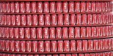 Coca-Cola a levé plus de 8 milliards d'euro sur le marché obligataire, un record