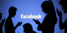 Le premier réseau social mondial revendiquait 1,49 milliard de membres actifs fin juin, parmi eux 65% étaient répertoriés comme des utilisateurs quotidiens.