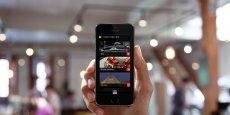Plus besoin d'appeler la réception, les concierges numériques prennent le relais.