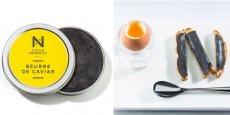 Cette levée de fonds de 4 M€ doit permettre à Caviar de Neuvic (1,5 M€ de CA en 2014) de mieux distribuer sa marque propre, en France mais aussi à l'étranger