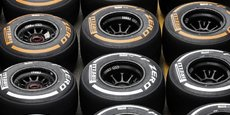 Pirelli a vu sa première séance de cotation terminer en baisse malgré un marché bien orienté.