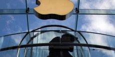 Apple développe actuellement un vaste département spécialisé dans les batteries qui vient concurrencer A123 exactement sur le même terrain, peut-on lire dans la plainte.