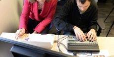 13.100 demandeurs d'emploi sont bénéficiaires de l'obligation d'emploi en Gironde