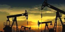 Grâce au développement des hydrocarbures de schiste, les Etats-Unis ont produit plus de pétrole que l'Arabie saoudite en 2014.