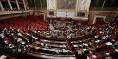 Avec le recours à l'article 49-3, une majorité de députés à la possibilité de renverser le gouvernement Valls.