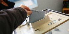 Les électiosn départementales auront lieu les 22 et 29 mars prochains