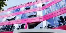 Pour 2015, Vente-Privée.com vise une croissance à deux chiffres de son chiffre d'affaires.