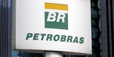 La direction de Petrobras a démissionné en bloc en janvier. Graça Foster, PDG du groupe, a été lâché par la présidente brésilienne, dont elle est pourtant proche.