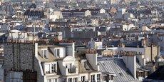 La baisse des taux d'intérêts des crédits immobilier et le relais médiatique ont encouragé les Français à renégocier leurs crédits immobiliers en ce début d'année.