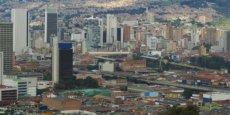 Aujourd'hui, Médellin peut se targuer d'avoir réduit de 95% ce taux et d'avoir fait reculer de 8 à 3% son taux de population touchée par la pauvreté extrême (soit, d'après l'institut national de statistiques colombien, des revenus mensuels inférieurs à 33,80 euros, considérés comme insuffisants pour satisfaire les besoins alimentaires de base).