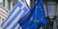 La Grèce est-elle sur le point de céder aux créanciers ?