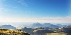 Toute la différence entre une fusion et une addition pourrait aussi se résumer sur un terrain : celui de l'identité régionale, ou de ce que d'autres appellent la communauté d'intérêts. A ce titre, qui est Auvergne Rhône-Alpes, cinq ans après sa fusion ?