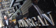 JPMorgan a également annoncé au premier trimestre vouloir réduire ses dépenses annuelles à 57 milliards de dollars cette année, contre 58,4 milliards de dollars en 2014. Ce sont des économies d'environ 1,4 milliard.