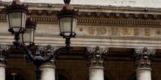 Une assemblée générale extraordinaire aura lieu le mois prochain, afin de permettre aux actionnaires d'Euronext de se prononcer sur la nomination de Stéphane Boujnah.