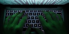 Les entreprises comme Yahoo, Google et Facebook offrent déjà des rémunérations liquides aux hackers qui reportent des bugs de façon privée.