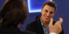 La société fondée et dirigée par Brian Chesky compte réaliser un chiffre d'affaires de 10 milliards de dollars en 2020.