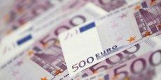 Parmi les investisseurs ayant engagé des fonds figurent notamment des fonds de pension, des fonds souverains et des assureurs.
