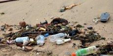 L'Ue promet notamment de consacrer 100 million d'euros au financement de l'innovation visant à développer des plastiques mieux recyclables et des procédés de recyclage plus efficaces, ainsi qu'à repérer et éliminer toutes éventuelles substances nocives du plastique recyclé.