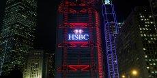 Le géant britannique HSBC a reconnu des manquements tout en assurant que ces pratiques appartiennent au passé.