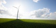 En Occitanie, la production d'électricité à partir de sources d'énergie renouvelables a progressé d'un tiers en 2018.