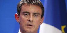 La prime d'activité, qui sera mise en place le 1er janvier 2016, sera versée tous les mois et son montant sera fixé pour trois mois, ce qui permettra d'éviter les problèmes de régularisation et les rappels incessants, a précisé Manuel Valls, qui présentait la nouvelle feuille de route du Plan pauvreté.