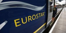La Commission craignait qu'un contrôle exclusif d'Eurostar par la SNCF, telle qu'elle lui avait été initialement notifiée, n'entrave la concurrence.