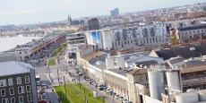 La métropole bordelaise va-t-elle vampiriser le reste de la future grande région ?