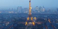 Concernant l'éducation, le rapport déplore les lacunes françaises dans les langues (52e), et octroie une mauvaise place pour les scores à l'examen d'anglais TOEFL (38e).