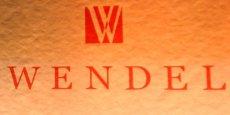 Wendel conserve 40% du capital, mais améliore le flottant de Bureau Veritas.