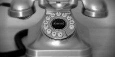 En proposant un service personnalisé, accessible en tout lieu et à toute heure à ses 800.000 membres, John Paul serait ainsi devenu le premier acteur de la relation client sur le segment premium, déclare David Amsellem, président de John Paul