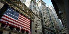 Les pénalités financières infligées par les autorités américaines et britanniques aux banques dans cette affaire s'élèvent pour l'instant à près de 10 milliards de dollars.