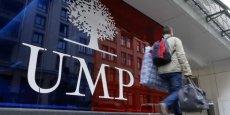 Pour la première fois, l'UMP va organiser un primaire pour désigner son candidat à l'élection présidentielle.