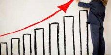 La croissance économique dépend (aussi) des femmes