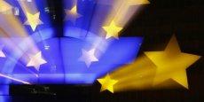 La BCE a commencé à racheter des titres d'Etat. 60 milliards d'euros par mois sont envisagés.