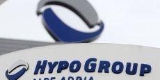 Hypo Alpe Adria est un tonneau des Danaides pour le contribuable autrichien.