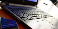 Le secteur du numérique a créé 12.000 emplois en 2014, dont 1.700 en Aquitaine.