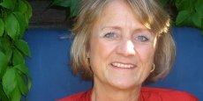 Carole Tongue, ancienne eurodéputée socialiste, est récemment devenue présidente de l'Association des coalitions européennes pour la diversité culturelle, qui doit être lancée le 4 mars à Bruxelles.