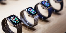 Alors qu'elles ont été annoncées pour le 24 avril, des Apple Watch contrefaites inondent le marché chinois.