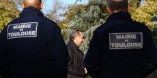 Le PS dénonce la politique en matière de sécurité de Jean-Luc Moudenc, créant la défiance plus que la confiance