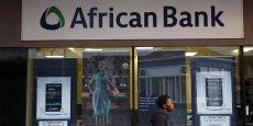 L'émergence d'une classe moyenne en Afrique subsaharienne autorise les fonds de private equity à rêver d'investissements ailleurs que dans le traditionnel secteur des ressources naturelles.