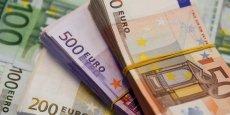 En chantier depuis près de deux ans, le fonds d'investissements Pays de la Loire Croissance réunit, aujourd'hui, six ETI ou grands groupes, des organismes bancaires, les mutuelles AG2R-la Mondiale et Harmonie Mutuelle, le syndicat CFDT, l' Union de l'Industrie et des Métiers de la Métallurgie, BPIFrance et la Région. Ce premier tour de table a permis de lever 20 millions d'euros.