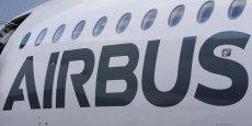En raison de cette opération, la cotation des actions de Dassault Aviation sur Euronext Paris est suspendue jusqu'à vendredi.