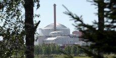 Areva a annoncé la semaine passée une perte nette record de l'ordre de 5 milliards d'euros.