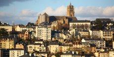 Le nouveau Conseil départemental de l'Aveyron à Rodez va-t-il rester à droite ?