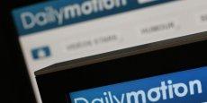 Le site de vidéos en ligne Dailymotion a subi autour du 20 octobre dernier un piratage massif, concernant 85,2 millions de comptes.