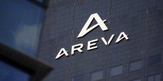 Areva veut optimiser son dispositif industriel en Allemagne dans le cadre de son plan d'économies d'un milliard d'euros en 2017.