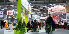 Alors que la Franchise Expo Paris vient de fermer ses portes, deux autres rendez-vous sont à venir: Le Forum Franchise et Top Franchise Méditerranée.