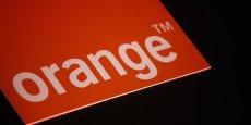 Le PDG d'Orange avait confié espérer boucler au printemps cette acquisition de 3,4 milliards d'euros.