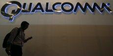 Par ailleurs, Qualcomm, dont les puces sont notamment utilisées dans les smartphones, avait annoncé le mois dernier avoir écopé d'une amende de 975 millions de dollars (916 millions d'euros) suite à une enquête antitrust en Chine.