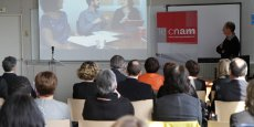 Pour la seule ville de Nantes, l'écart de salaire  entre les hommes et les femmes dans le secteur privé atteint  24%